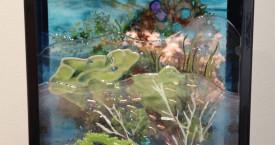 Underwater Jewels
