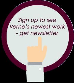 Signup_StudioverneNews3